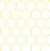 cells_bckgrnd2_50
