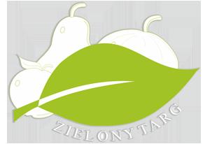 Zielony Targ w Poznaniu, Plac Bernardyński, soboty