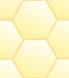 cells_bckgrnd4